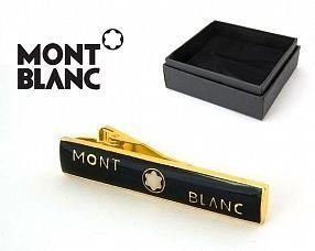 Зажим для галстука Montblanc  №262