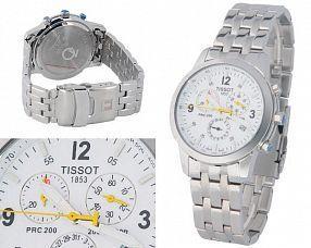 Копия часов Tissot  №N0680