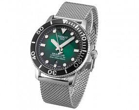 Мужские часы Tissot Модель №MX3748