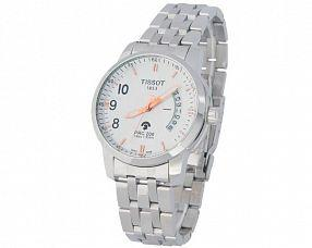 Копия часов Tissot Модель №N0730