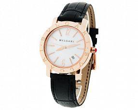 Унисекс часы Bvlgari Модель №N1772