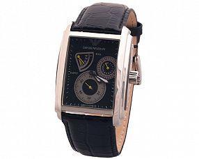 Копия часов Emporio Armani Модель №MX0353