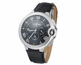 Мужские часы Cartier Модель №N2566