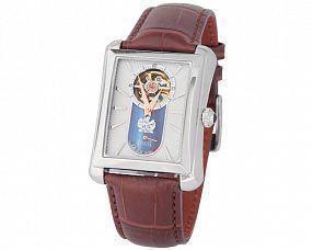 Копия часов Piaget Модель №N0540