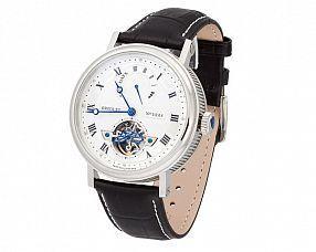 Копия часов Breguet Модель №MX2832