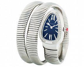 Копия часов Bvlgari Модель №N1599