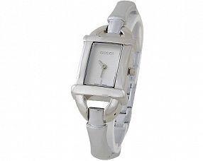 Копия часов Gucci Модель №H0700