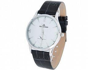 Мужские часы Jaeger-LeCoultre Модель №M1861