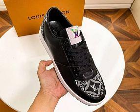 Кроссовки Louis Vuitton  №F238