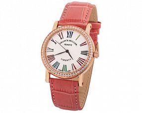 Женские часы Franck Muller Модель №N1848