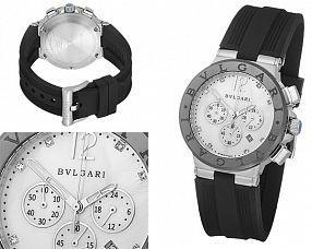 Женские часы Bvlgari  №MX3263