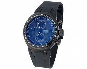 Мужские часы Oris Модель №MX0515
