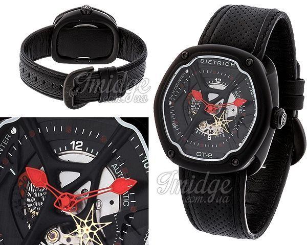 Мужские часы Dietrich  №N2491