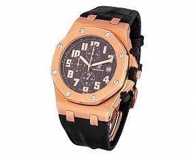 Мужские часы Audemars Piguet Модель №MX3194
