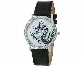 Женские часы Piaget Модель №MX1502