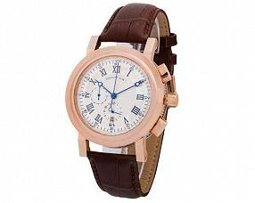 Мужские часы Breguet Модель №MX1729