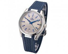 Мужские часы Omega Модель №MX3702 (Референс оригинала 220.12.41.21.06.001)