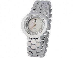 Копия часов Louis Vuitton Модель №N0705