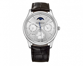 Часы Jaeger-LeCoultre Master Ultra Thin Perpetual