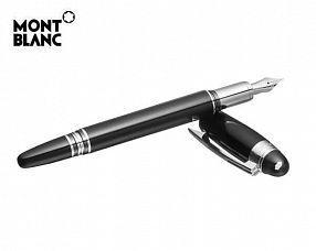 Ручка Montblanc  №0610