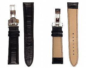 Ремень для часов Zenith  R080