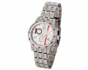 Копия часов Tissot Модель №MX1598
