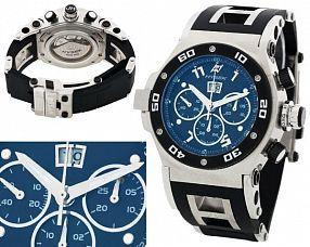 Мужские часы Hysek  №MX2477