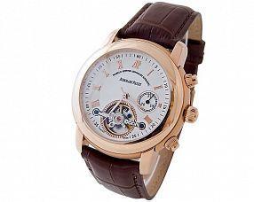 Мужские часы Audemars Piguet Модель №C0887