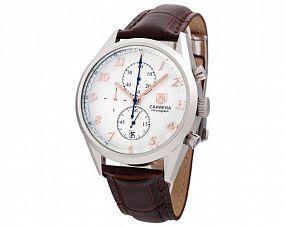 Мужские часы Tag Heuer Модель №N1992