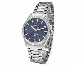 Копия часов Omega Модель №MX3362