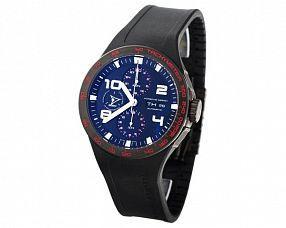 Мужские часы Porsche Design Модель №MX2105