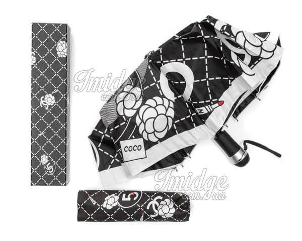 Зонт Chanel  №U012