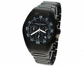 Мужские часы Porsche Design Модель №N1963