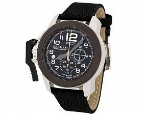 Мужские часы Graham Модель №N2299