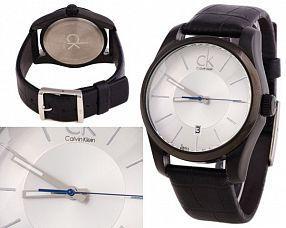 Копия часов Calvin Klein  №N0647-1