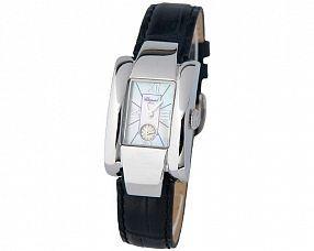 Копия часов Chopard Модель №N0489