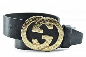 Ремень Gucci №B0718