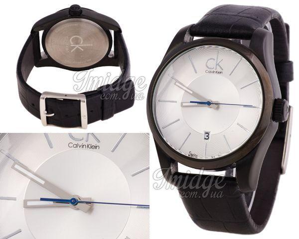 Мужские часы Calvin Klein  №N0647-1