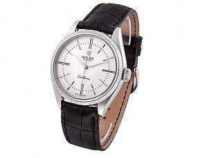 Копия часов Rolex Модель №MX3185