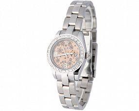 Женские часы Rolex Модель №MX0103