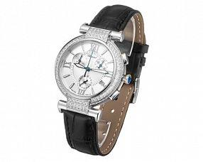 Копия часов Chopard Модель №MX3434