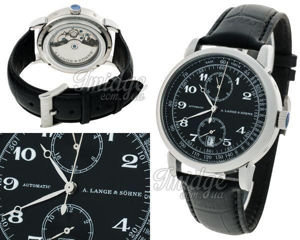 Мужские часы A.Lange & Sohne  №MX2326