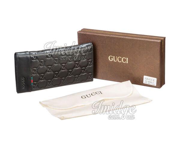 Кошелек Gucci  №S653