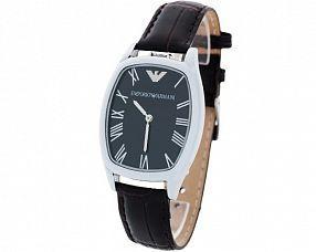 Унисекс часы Emporio Armani Модель №MX2656