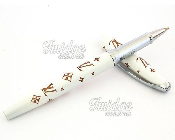 Ручка Louis Vuitton  №0239