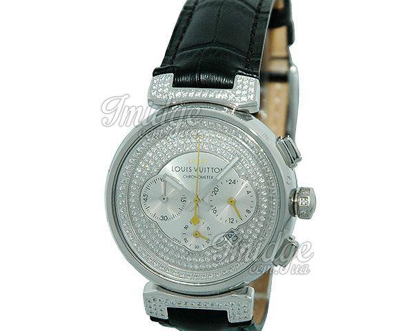 Женские часы Louis Vuitton  №M4045
