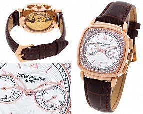 Унисекс часы Patek Philippe  №MX2402