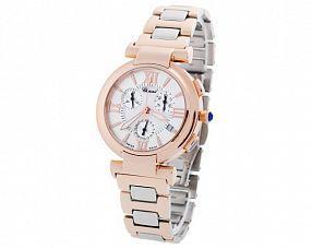 Женские часы Chopard Модель №N2384