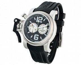 Мужские часы Graham Модель №MX2022