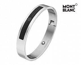 Браслет Montblanc Модель №W007